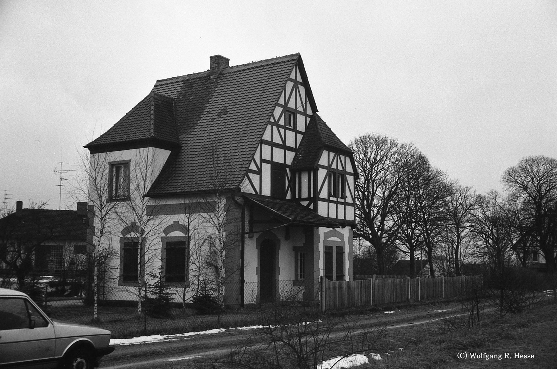 Bhf-Östheim-Gailnau