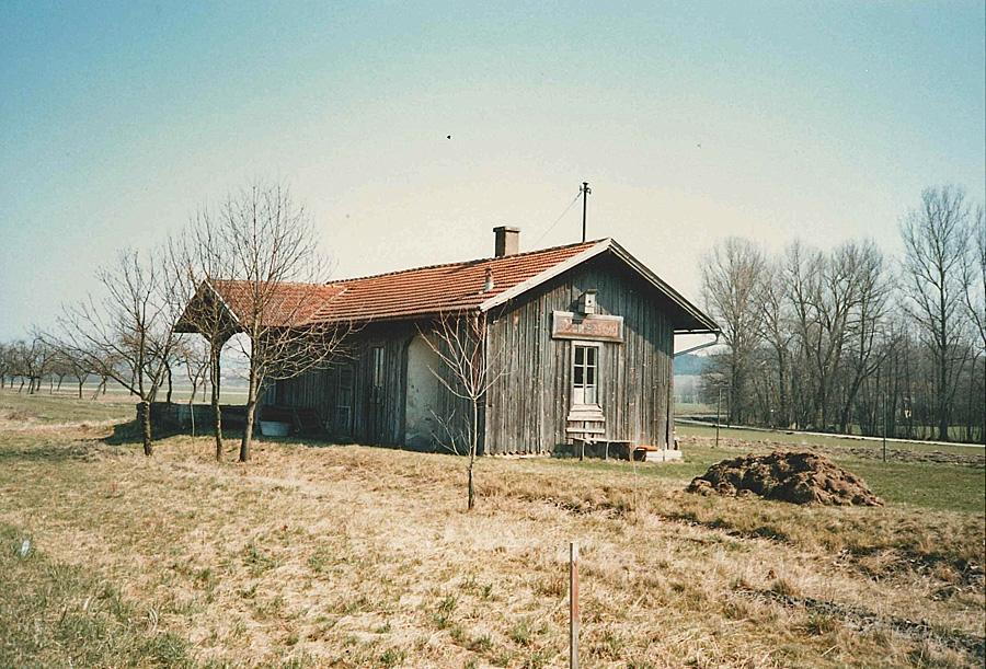 EG Bockenfeld