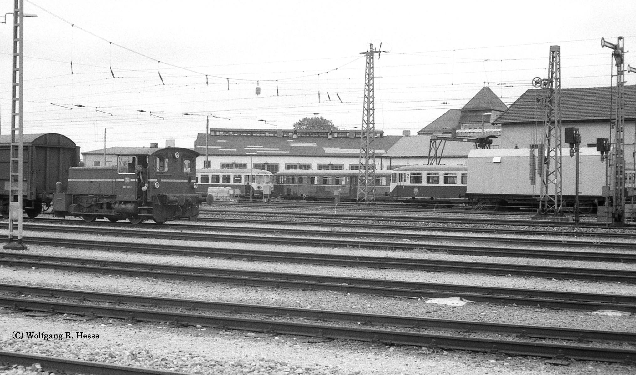 13.5.1983 Nördlingen