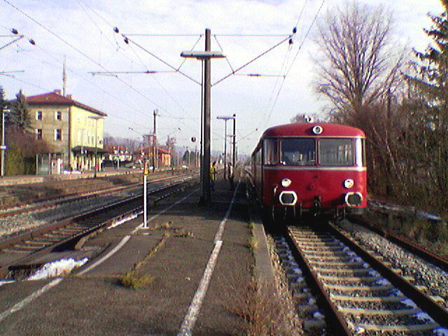 Dombühl 29-11-08