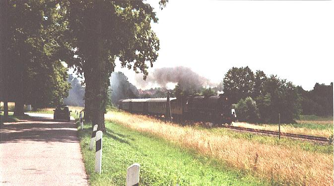 41 1150 Ölmühle Dinkelsbühl