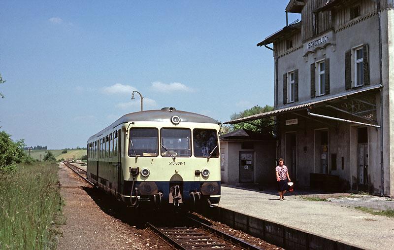 Schopfloch 1984 - 6147