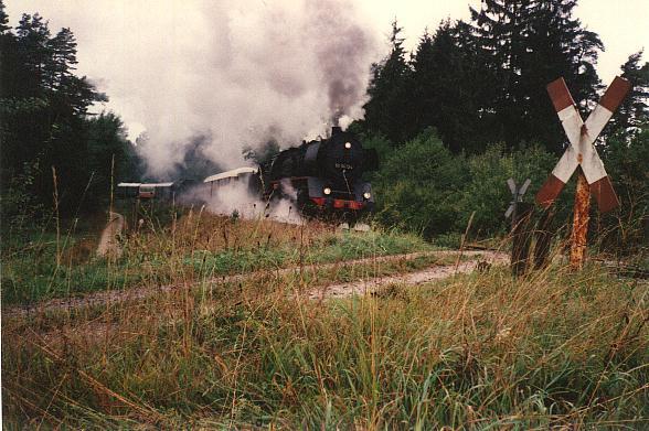 50 0072 Herbst 1993