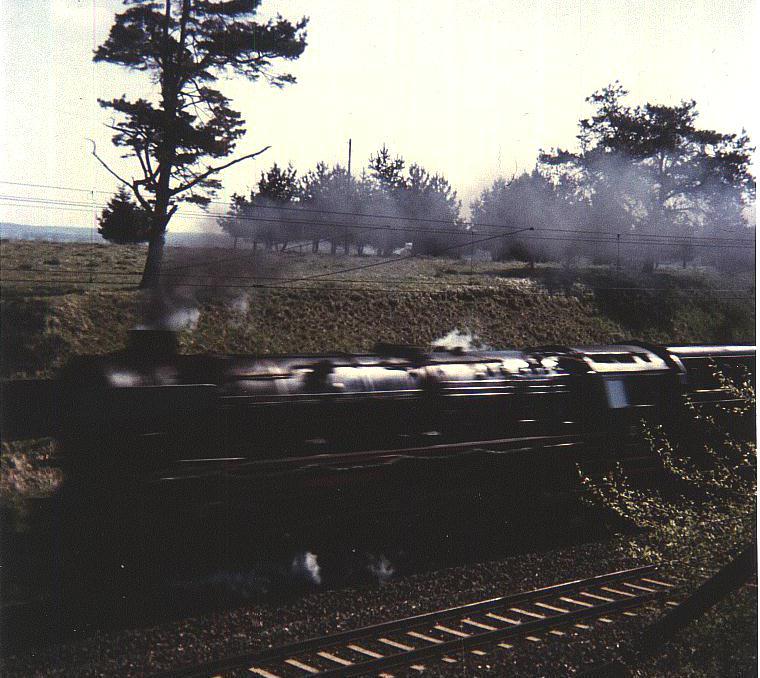 01 1100 beim Bk Eichholz 1987