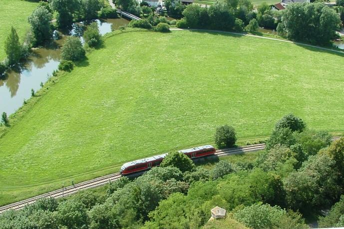 642 von der Willibaldsburg 2006