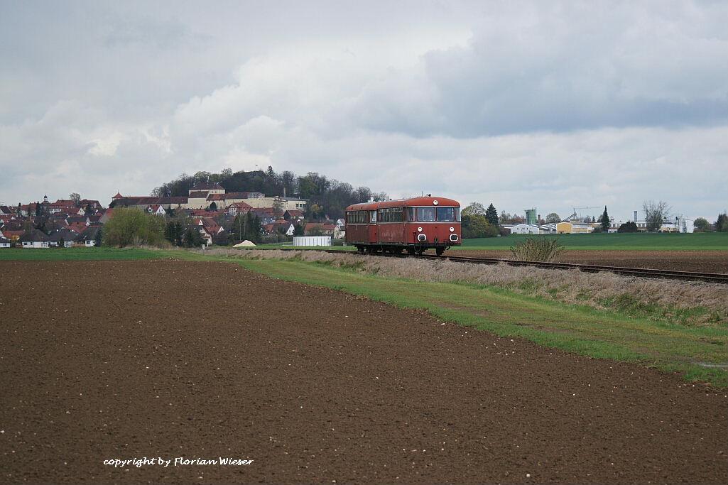 Wallerstein 22.0.2012