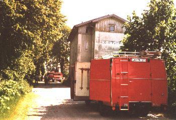 Brand 1989