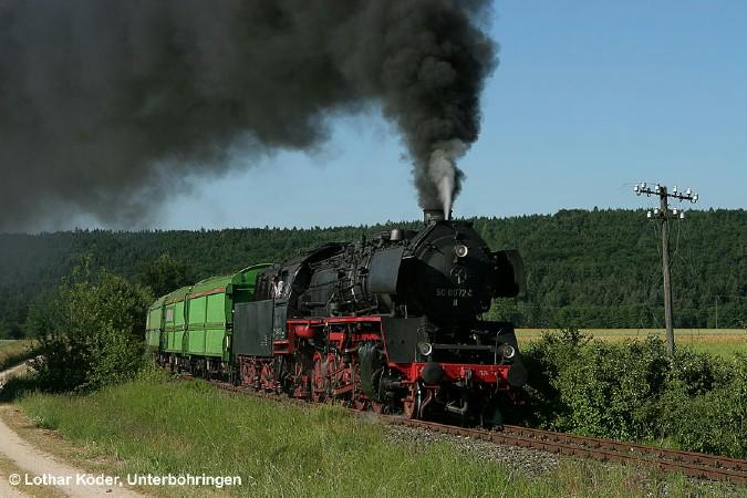 50 0072-4 Greiselbach Juli 2005