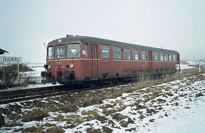 Vehlberg 20.12.1983