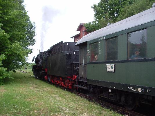 Schopfloch 28.05.2007