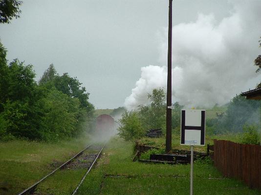 41 1150 Schopfloch 28.05.2007