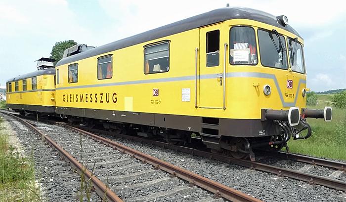 Messzug am 8..6.2021 Rettenmeier Wilburgstetten