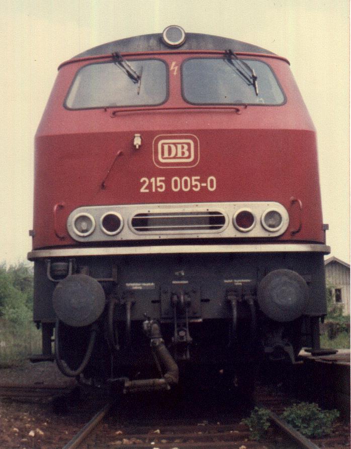 Schopfloch 18.5.1985