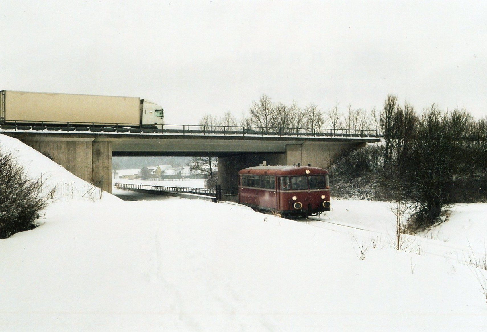 Vehlberg 5.12.2010