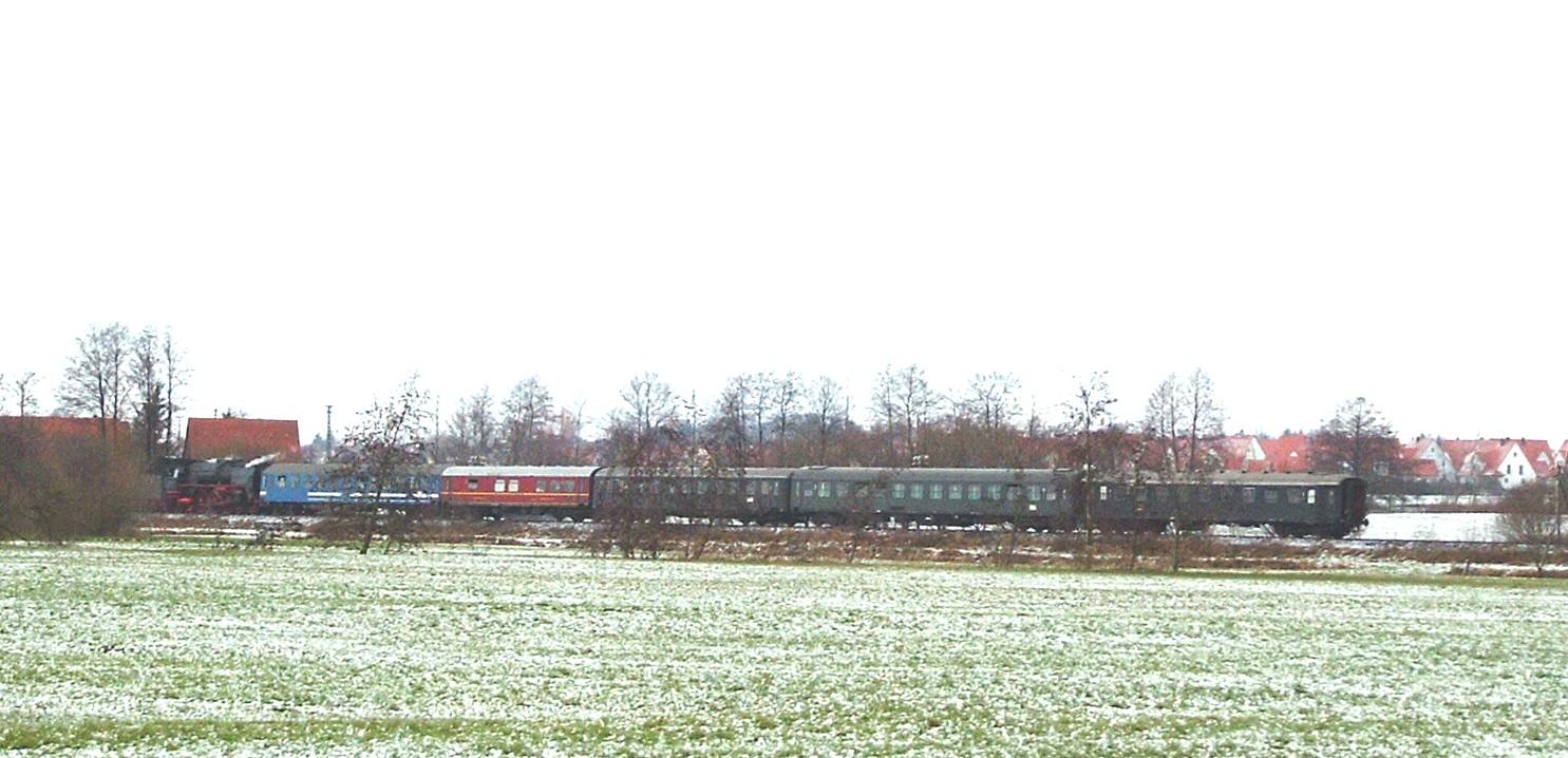01 066 bei Neustädtlein