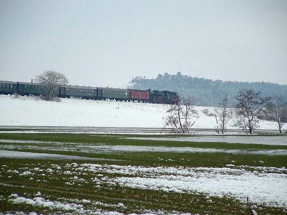 23.3.2008 Lehengütingen