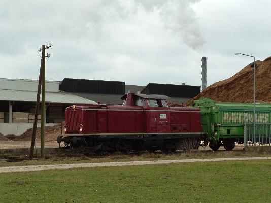 212 089-7 Alstom 3.1.05