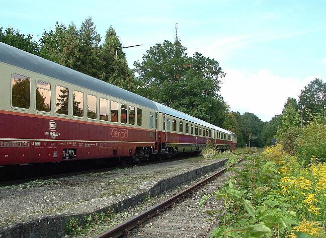 Dinkelsbühl 18.09.2010
