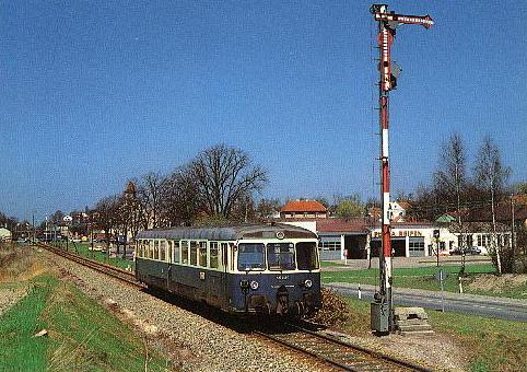 515 013-1 am 25.2.1980