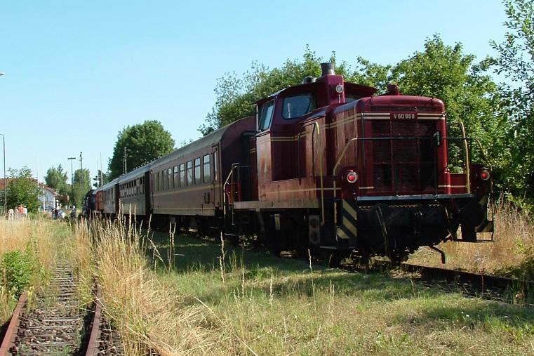 V 60 860 Feuchtwangen 16.07.2006