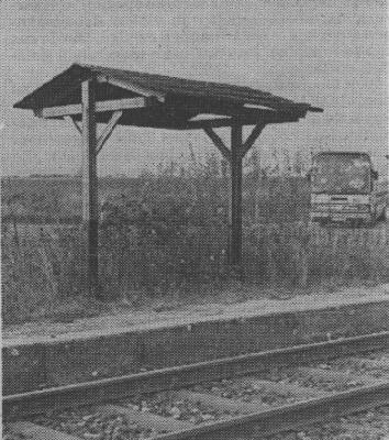 Haltepunkt Vehlberg