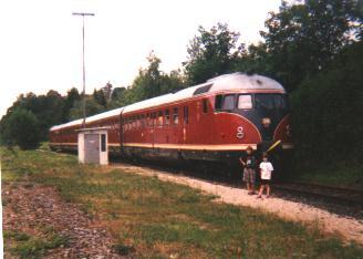 VT 08 Stuttgarter Rössle