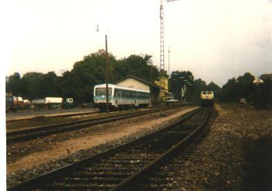 VT 628 (Dinkelsbühl 1988)