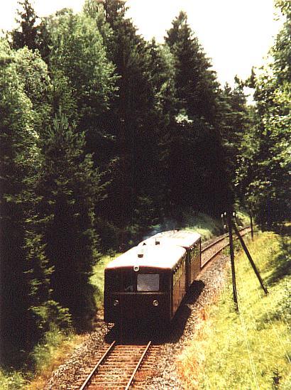 VT 98 im Pfaffenholz