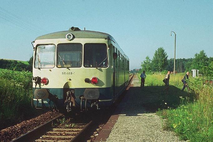 Cronheim 1984