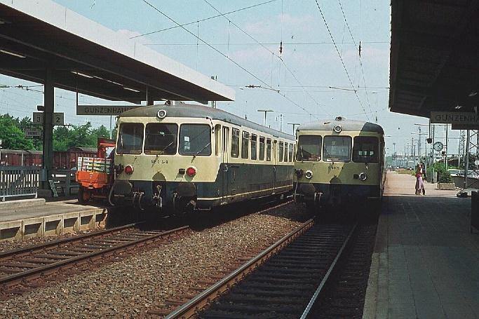 Gunzenhausen 1982