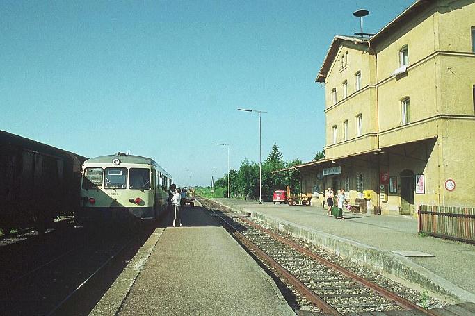 Oettingen 1984