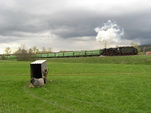 41 1150-6 Wilburgstetten Mai 2005