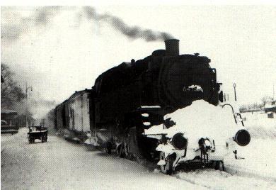 64 156 im März 1942